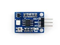 UV Sensor Module UV Detection Sensor Module Ultraviolet Ray Module