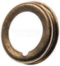 Oil Drain Plug Gasket 097-134 Dorman/AutoGrade