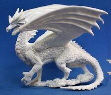 Reaper Miniatures Bones Fire Dragon