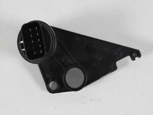 Transmission Range Sensor Mopar 04659676AC