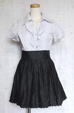 CECIL McBEE Dress Japanese Fashion Gyaru Lolita Kawaii Cute Romantic Sweet