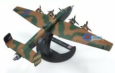 1:144 UK Handley Page Halifax B.NK III 1944 WWII Fighter Bomber Diecast Model