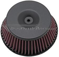 AIR FILTER / Filtro de aire de reemplazo K&N KA-1287