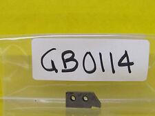 SENCO GB0114 Latch for model JG (bottom load) Stapler