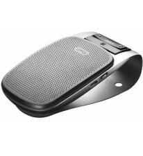 Jabra Drive Hands-Free Wireless Bluetooth Speakerphone Car Kit for Smartphones