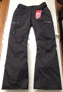 North Face Ski Pants - Size L -