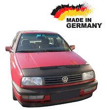 Haubenbra VW Vento Jetta 3 Steinschlagschutz Car Bra Cover Tuning Front Mask