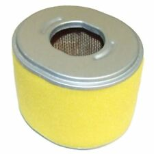 Non Genuine Air Filter Compatible With Honda GX240 GX270 Engine