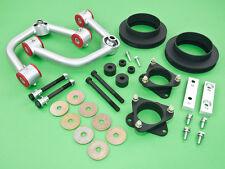 """2003-2009 4-Runner/FJ Cruiser 4WD Steel Full Lift Kit Front 3"""" Rear 2.5"""""""