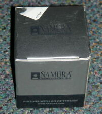 Namura Piston Kit 47.96MM NA-40080-4 Yamaha YFM 80 Badger Grizzly Raptor MOTO-4
