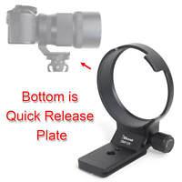 Objektiv Stativschelle Tripod Mount Ring für Sigma 135mm f/1.8 DG HSM Art Lens