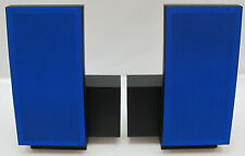 Bang&Olufsen B&O Beolab 2500 Lautsprecher Powerlink, Aktiv-Boxen, Type 6201