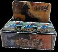 Legend of the 5 Rings  A Line in The Sand Booster Box Display (36-Pack)