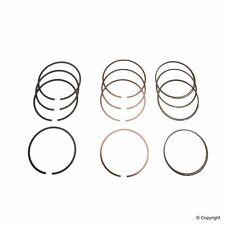 WD Express 061 49012 337 Piston Ring Set