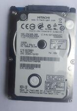 Hitachi-320Gb-SATA-2-5-Inch-Hard-Drive-5400Rpm-7mm-3Gbps-HDD