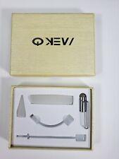 Apple pen pencil 5 PIECE accessories Digital OPEN BOX