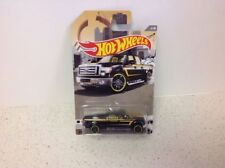 Ford Diecast Pickup Trucks with Unopened Box