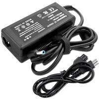AC Adapter Power Charger Cord For HP 15-an050nr, 15t-an000, 15t-ab100, 17-p110nr