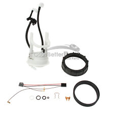 one new genuine fuel filter 06177shja10 17048shja00 for honda odyssey  (fits: 2009 honda odyssey)