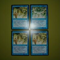 Awesome Presence x4 Alliances 4x Playset Magic the Gathering MTG