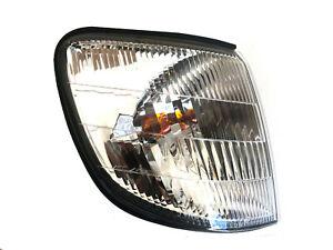*NEW* CORNER LIGHT INDICATOR LAMP (GENUINE) for SUBARU FORESTER 2000- 2002 RIGHT