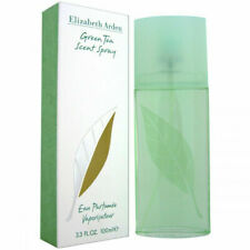 Elizabeth Arden Green Tea 3.3oz  Women's Perfume