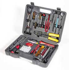 Computer Werkzeug-Koffer 61 Teile