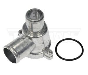Dorman - OE Solutions 902-1014 Engine Coolant Thermostat Housing