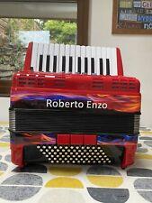 More details for roland fr1x v-accordion