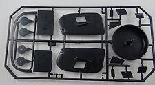 Pocher 1:8 Ölwanne diverse Teile K74 1935 Mercedes-Benz 500K Cabri 74-33 A11