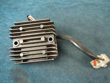Regulator Rectifier  1982 Yamaha Virago XV920RJ  XV 920