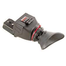 """Kamerar QV-1 M LCD Viewfinder GH3 /GH4 mit 3"""" – 3,2"""" Display Micro Four Third"""