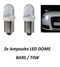 lampes porteur BMW 3er e21 e30 6331136.... Hella 2ja 003 388-001 Intérieur éclairage