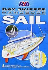RYA Day Skipper Handbook by Hopkinson, Sara | Paperback Book | 9781905104949 | N