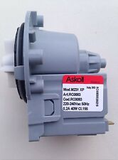 Genuine Samsung Washer Dryer Combo Water Drain Pump WD8704EJA1 WD8704EJA1/XSA