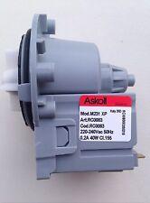 Genuine Samsung Washing Machine Water Drain Pump WA65F5S2URW WA65F5S2URW/SA