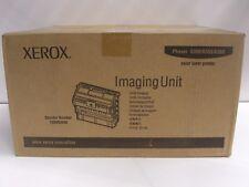Xerox,  #108R00645,     Imaging Unit,    for Xerox Phaser 6300 / 6350 / 6360