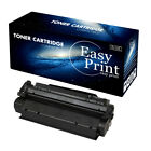 1PK Black C7115A Toner replace for HP 15A LaserJet 1000 1200 1200N 1200SE