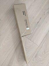 ERSÄTTARE Sliding-hinge for semi intergeated dishwasher Ikea 002.506.64