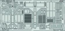 Eduard 1/35 m35a2 2 1/2 TON Camión Detallando Set #36393