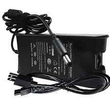 AC ADAPTER CHARGER FOR Dell Vostro 1000 PP23LB Series