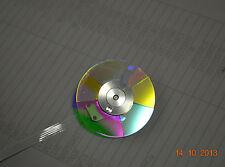 color wheel for Viewsonic Pro8200 projector,Pro8200 color wheel,viewsonic farbra