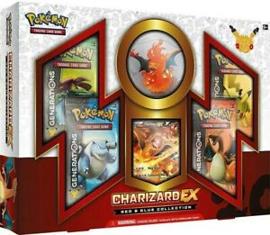 Pokemon TCG XY Generations 4x Sealed Booster Packs UNWEIGHED Complete Art Set
