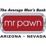 Mr Pawn Mesquite