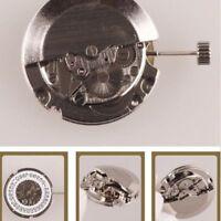 1X Replacement Automatic Movement Parts for ST6 Women/Men's Maintenance