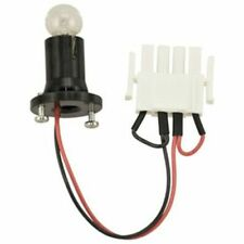 REPLACEMENT BULB FOR AGILENT / HP 1200 DAD HALOGEN LAMP