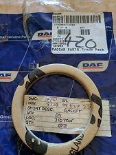 LEYLAND DAF FUEL TANK GASKET P/N 26A334