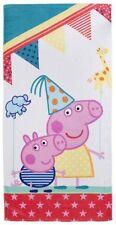 Articles de maison Character World à Peppa Pig pour le monde de l'enfant