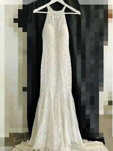Wilderly Bride Wedding Dress