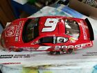 Kasey Kahne #9 Dodge Dealers Richmond First Win 2005 Dodge Charger 1:24